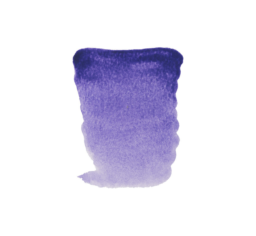 Aquarelverf Napje Ultramarijnviolet 507