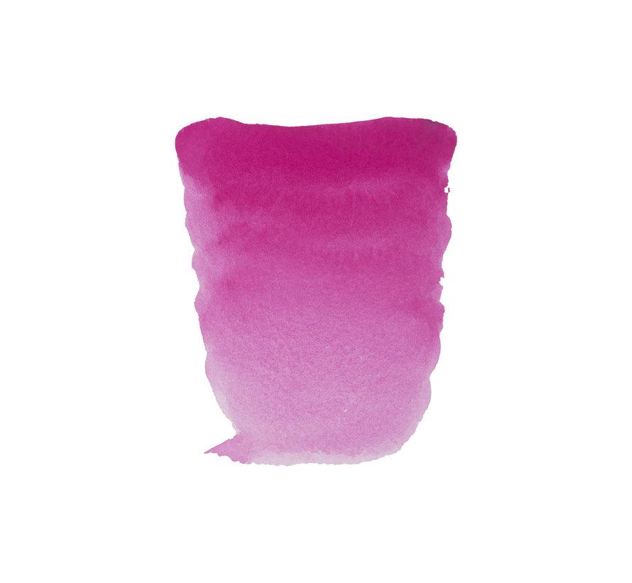 Aquarelverf Napje Roze 357