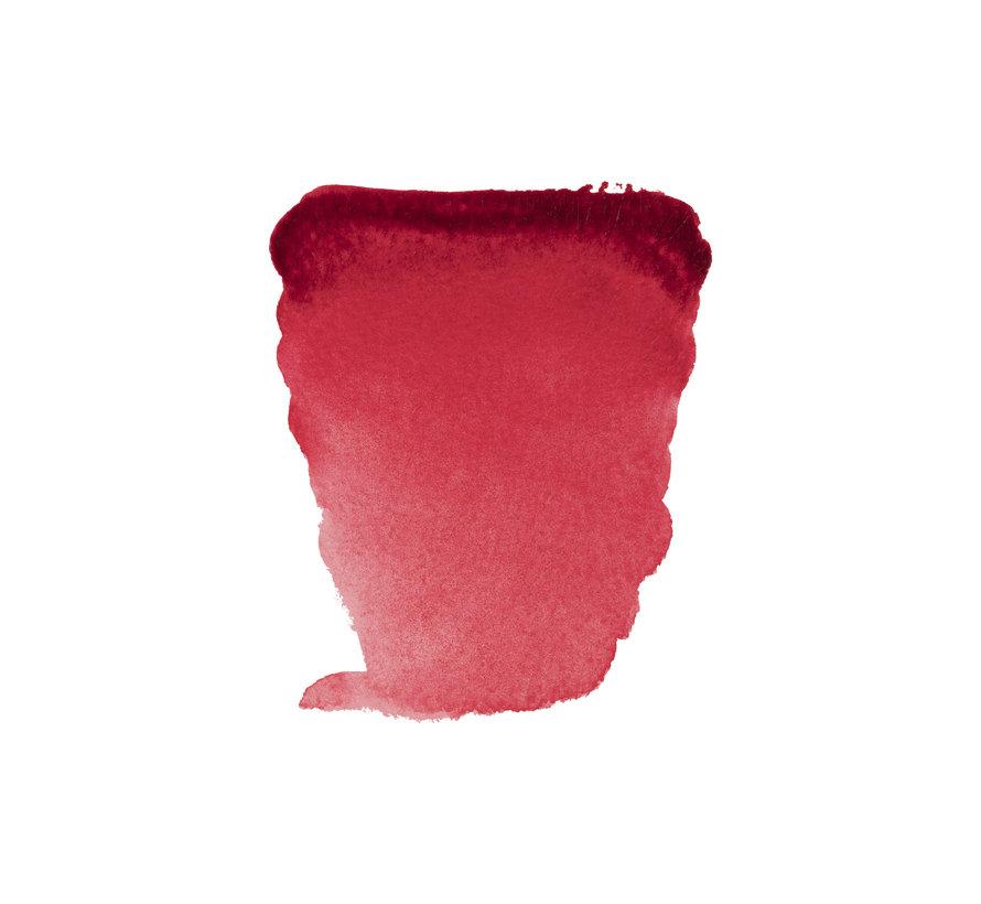 Aquarelverf Napje Alizarin Crimson 326