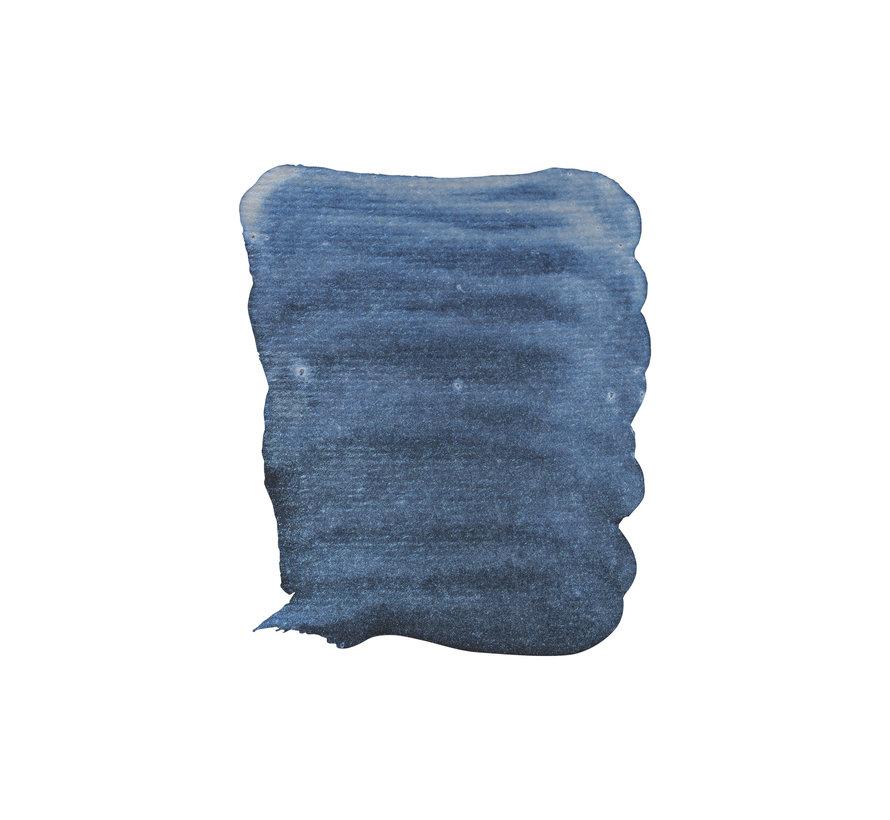 Aquarelverf 10 ml Interference Blauw 846