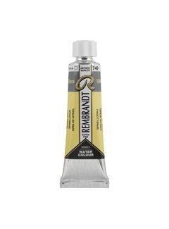 Rembrandt Aquarelverf 10 ml Spinelgrijs 749