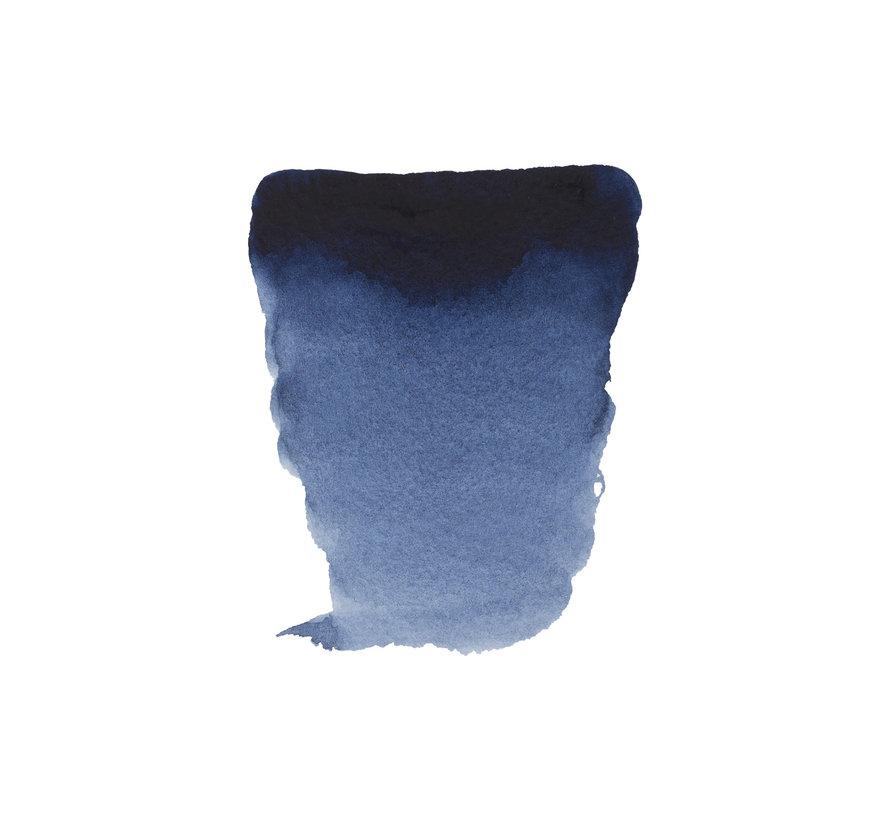 Aquarelverf 10 ml Indantreenblauw 585