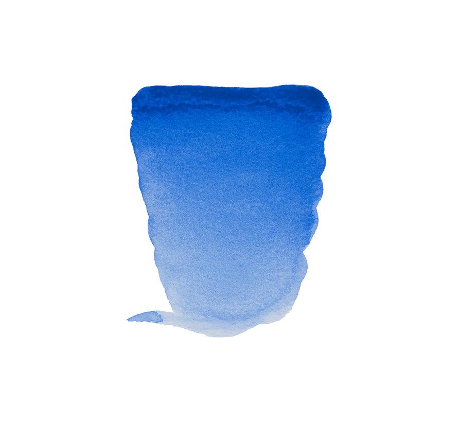 Aquarelverf 10 ml Kobaltblauw Ultramarijn 512