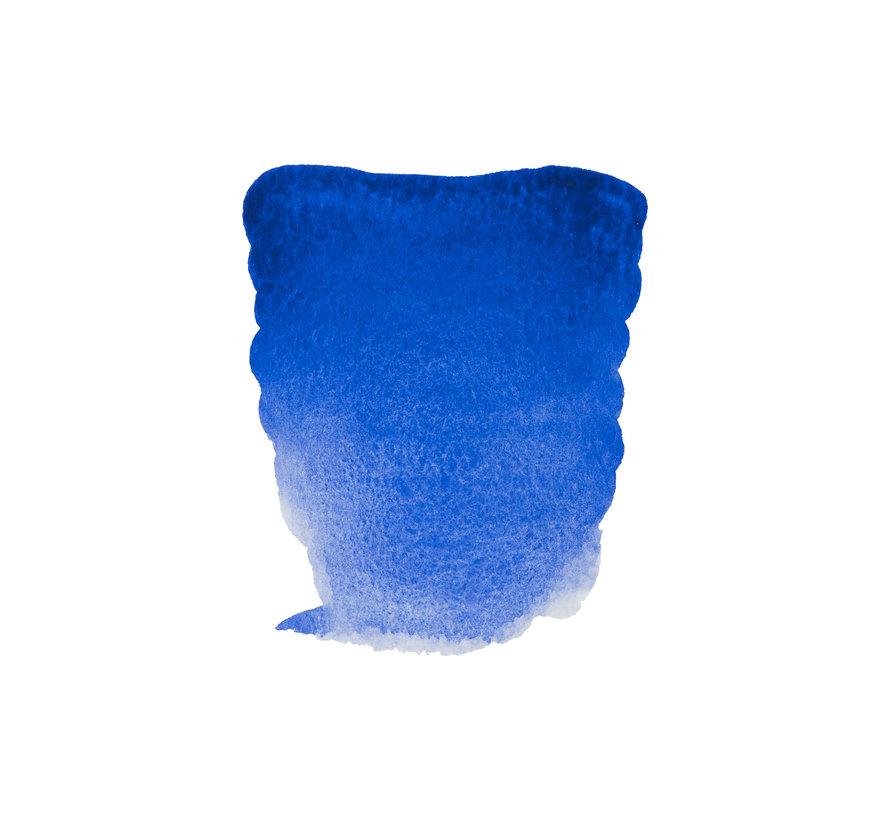 Aquarelverf 10 ml Fransultramarijn 503