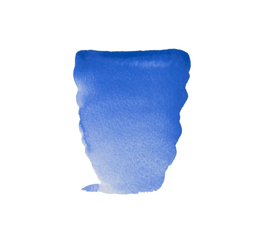 Aquarelverf 10 ml Kobaltblauw 511