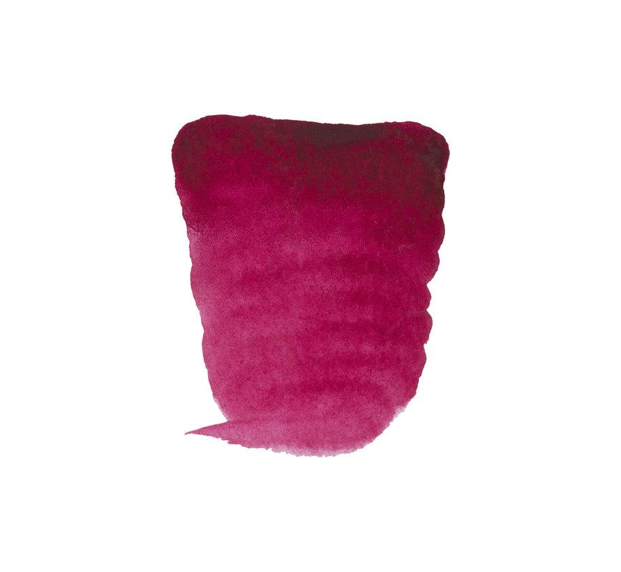 Aquarelverf 10 ml Quinacridonerood Violet 365