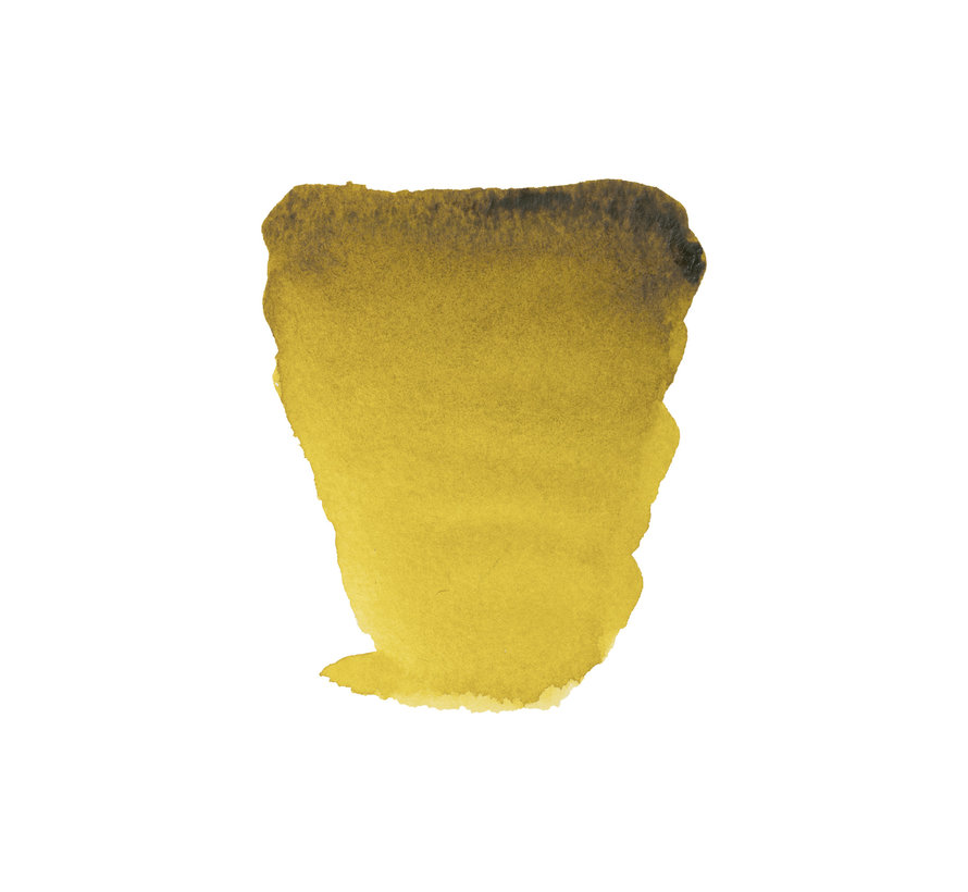 Aquarelverf 10 ml Azomethine Groen Geelachtig 296