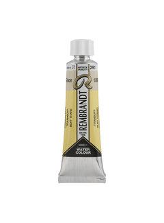 Rembrandt Aquarelverf 10 ml Titaanbuff 291