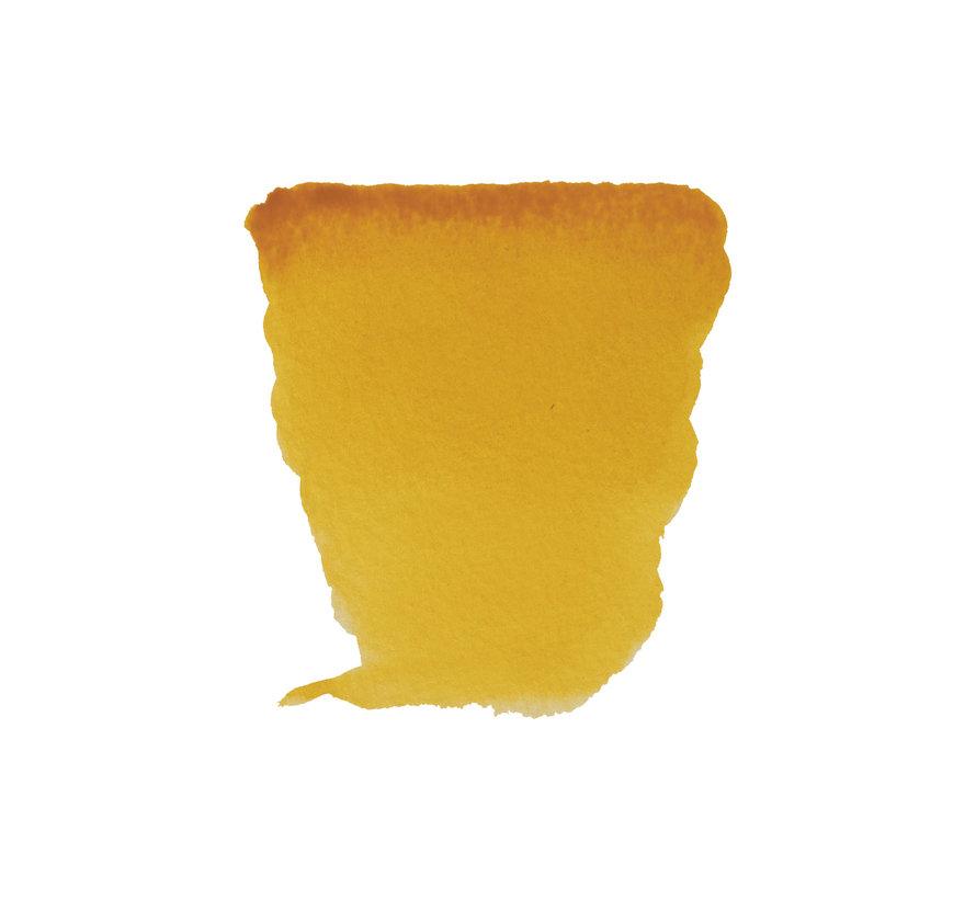 Aquarelverf 10 ml Azogeel Donker Cadmiumvrij 248