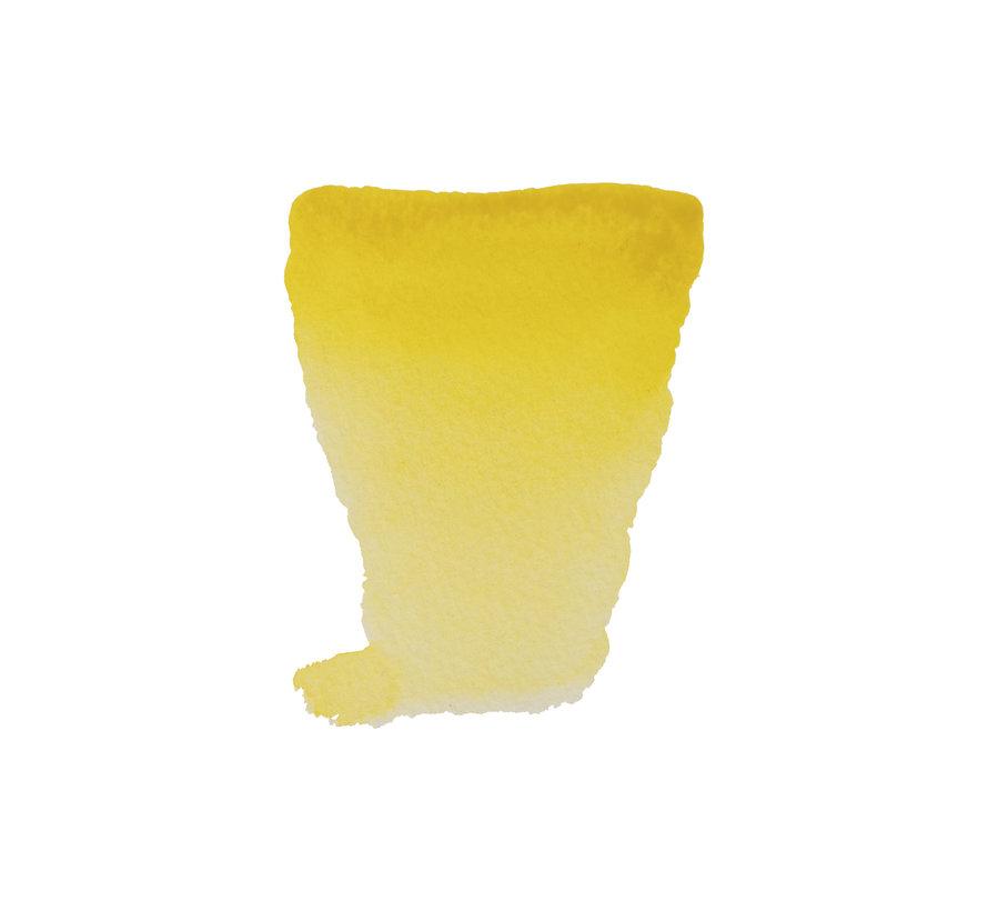Aquarelverf 10 ml Azogeel Licht Cadmiumvrij 246