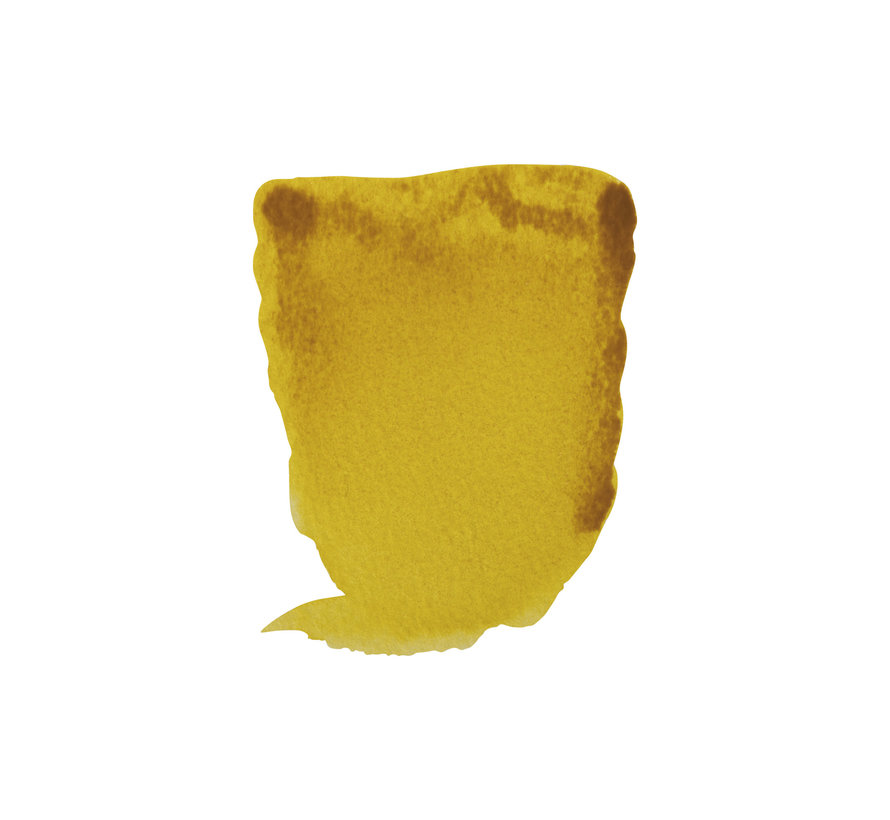 Aquarelverf 10 ml Aureoline 242