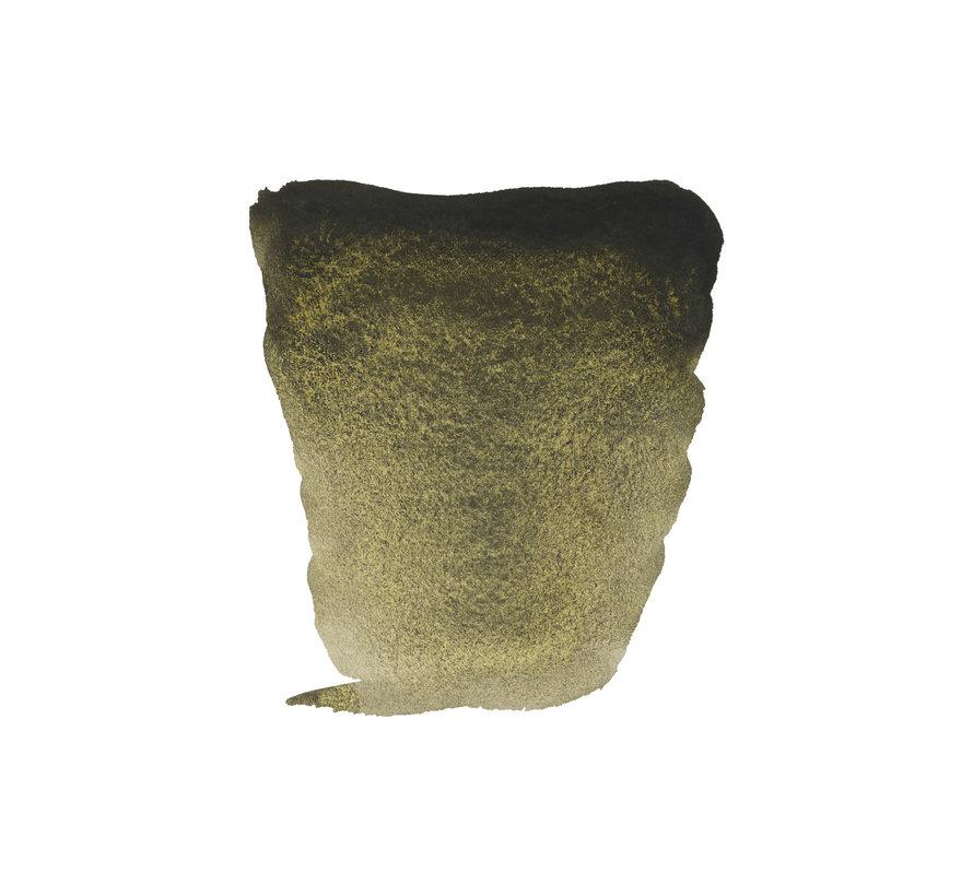 Aquarelverf 10 ml Schemering Geel 230