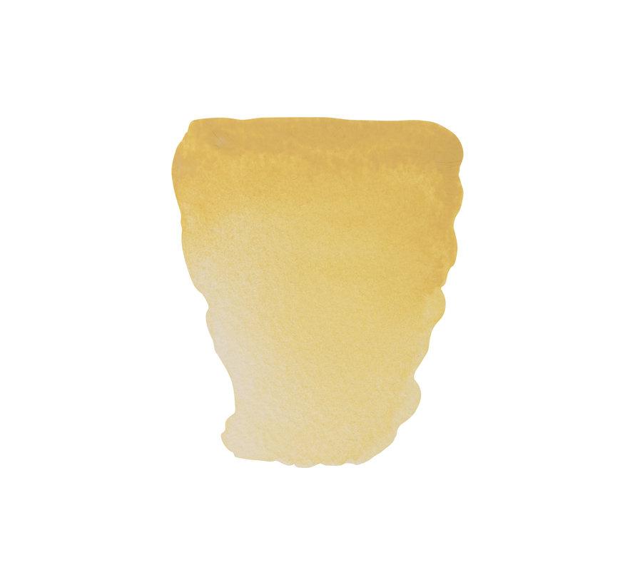Aquarelverf 10 ml Napelsgeel Donker 223