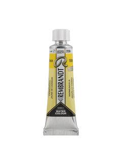 Rembrandt Aquarelverf 10 ml Cadmiumgeel 209