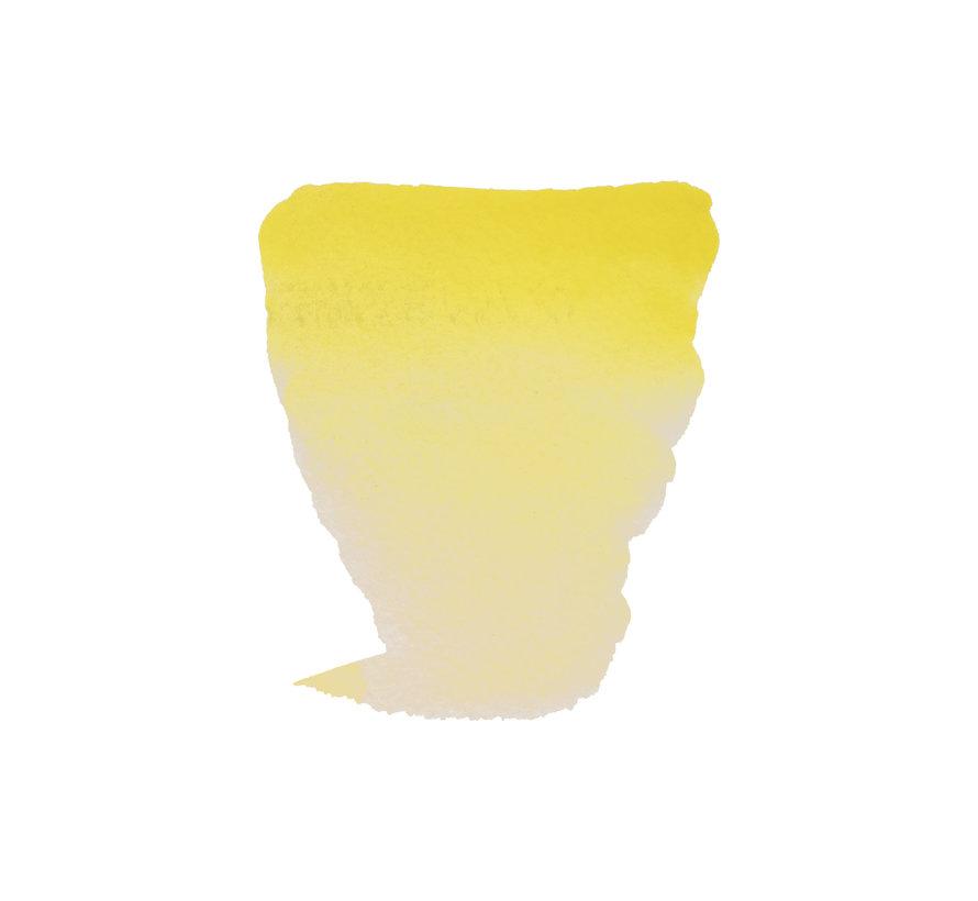 Aquarelverf 10 ml Cadmiumgeel Citroen 207