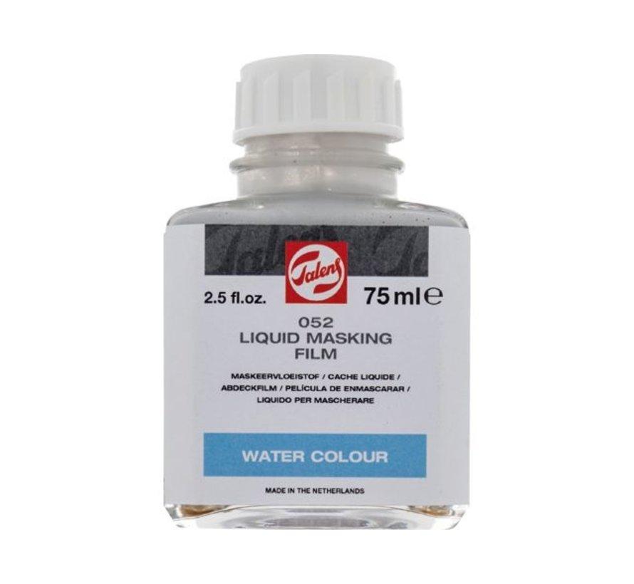 Maskeervloeistof flacon 75 ml