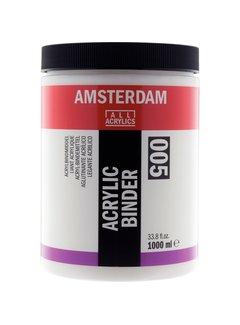 Amsterdam Acrylbindmiddel 005 Pot