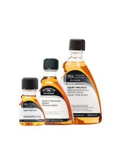 Winsor & Newton Liquin Fine Detail fles