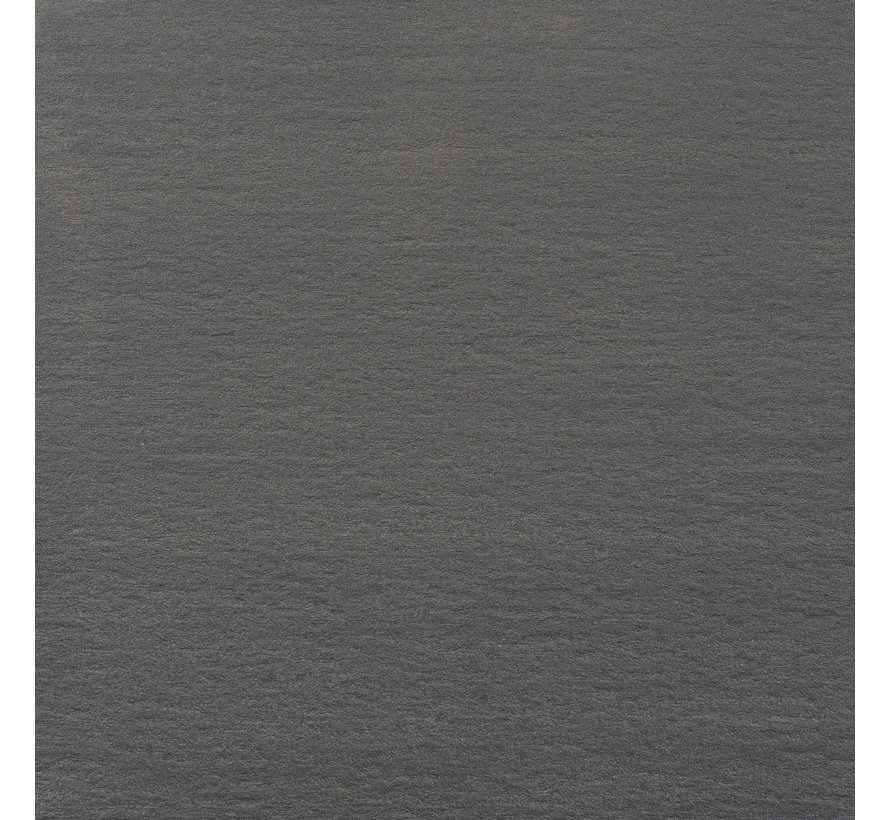 Acrylic Inkt Fles 30 ml Grafiet 840