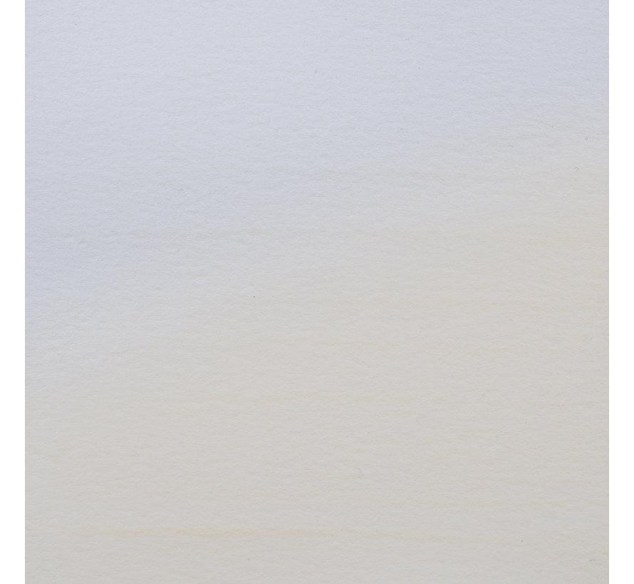 Acrylic Inkt Fles 30 ml Parelblauw 820