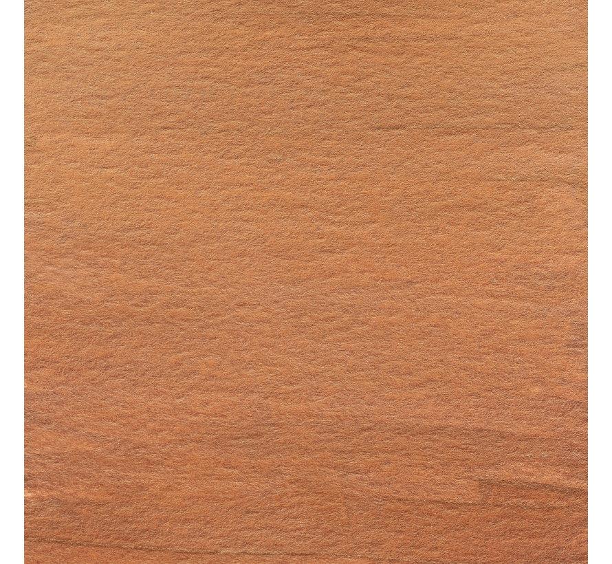 Acrylic Inkt Fles 30 ml Brons 811