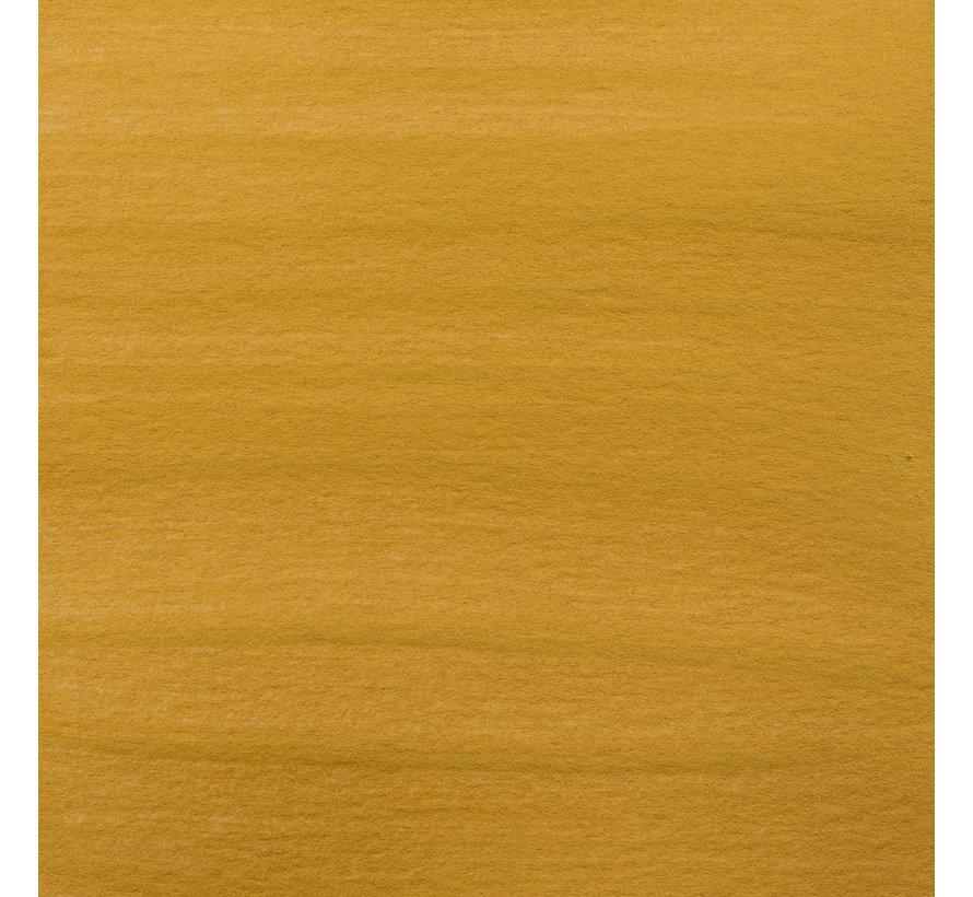 Acrylic Inkt Fles 30 ml Donkergoud 803