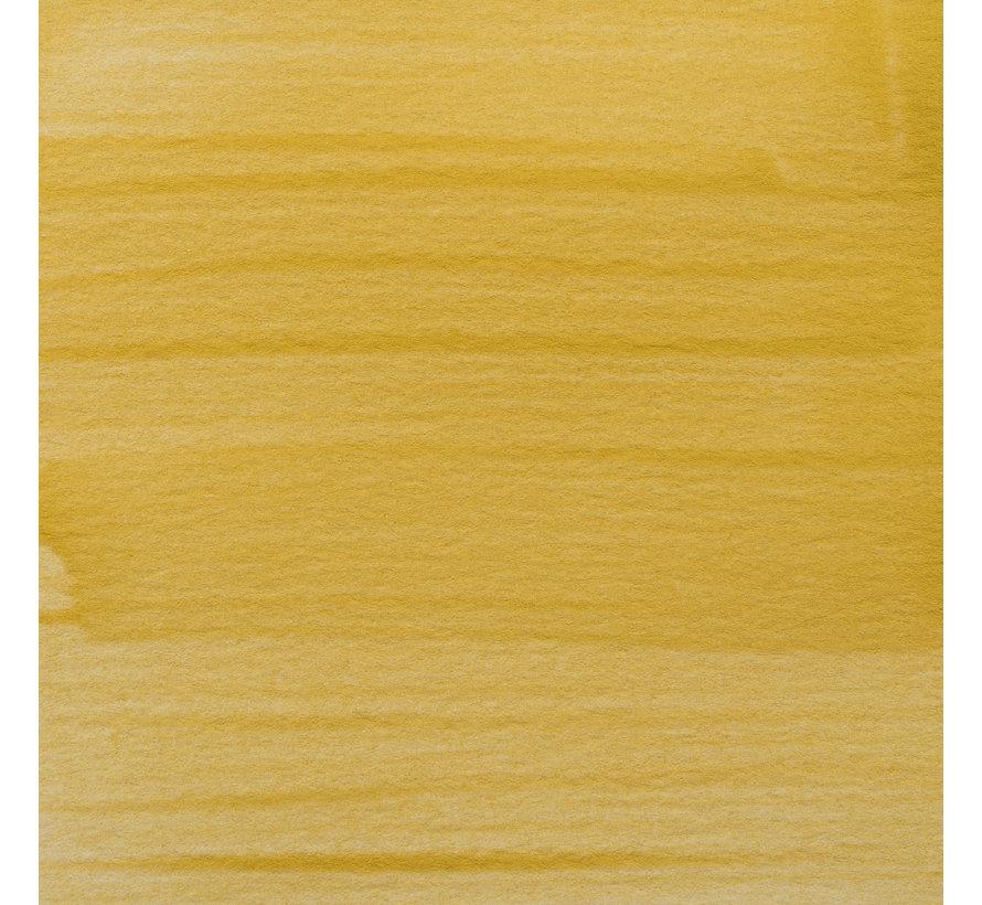 Acrylic Inkt Fles 30 ml Lichtgoud 802