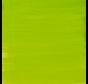Acrylic Inkt Fles 30 ml Geelgroen 617