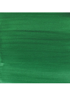 Amsterdam Acrylic Inkt Fles 30 ml Paul Veronesegroen 615