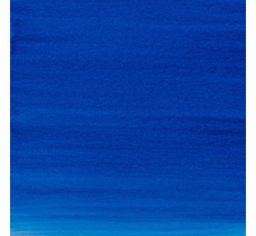 Acrylic Inkt Fles 30 ml Primaircyaan 572