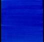 Acrylic Inkt Fles 30 ml Ultramarijn 504