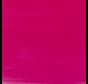Acrylic Inkt Fles 30 ml Quinacridoneroze 366