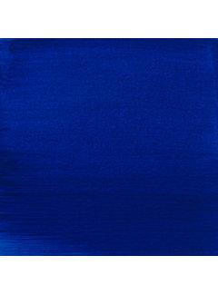 Amsterdam Acrylic Inkt Fles 30 ml Phtaloblauw 570
