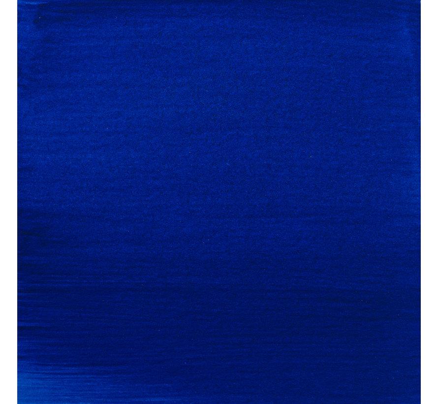 Acrylic Inkt Fles 30 ml Phtaloblauw 570