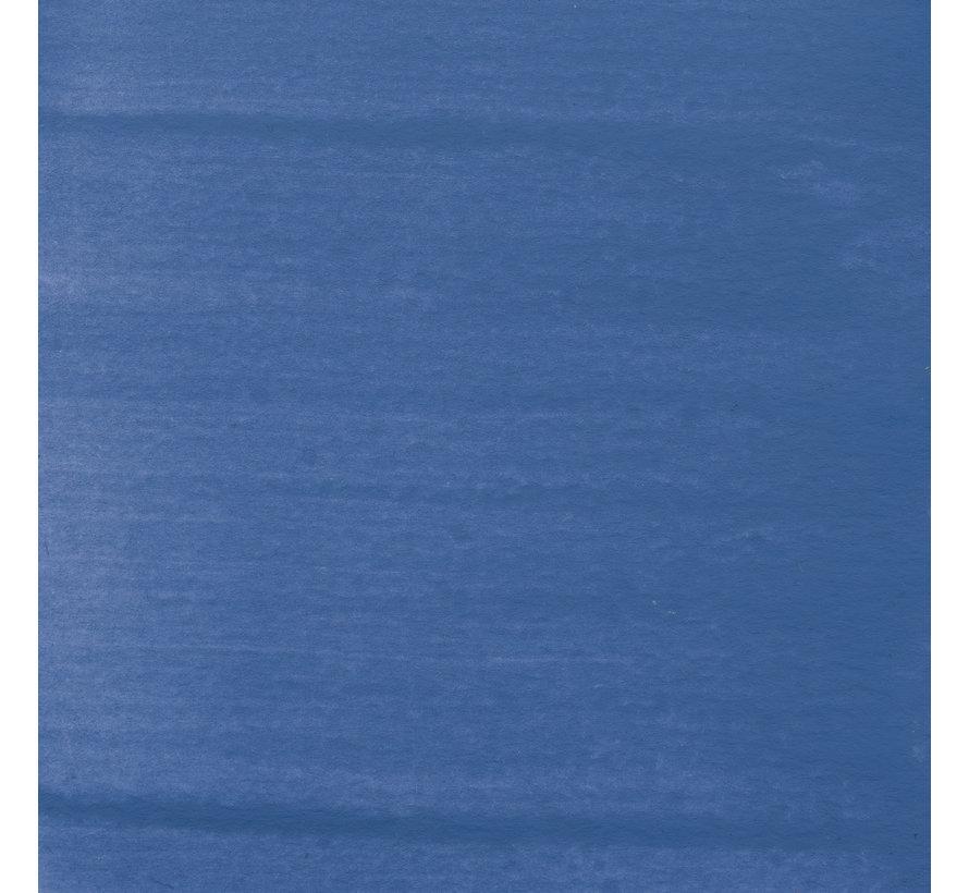 Acrylic Inkt Fles 30 ml Grijsblauw 562