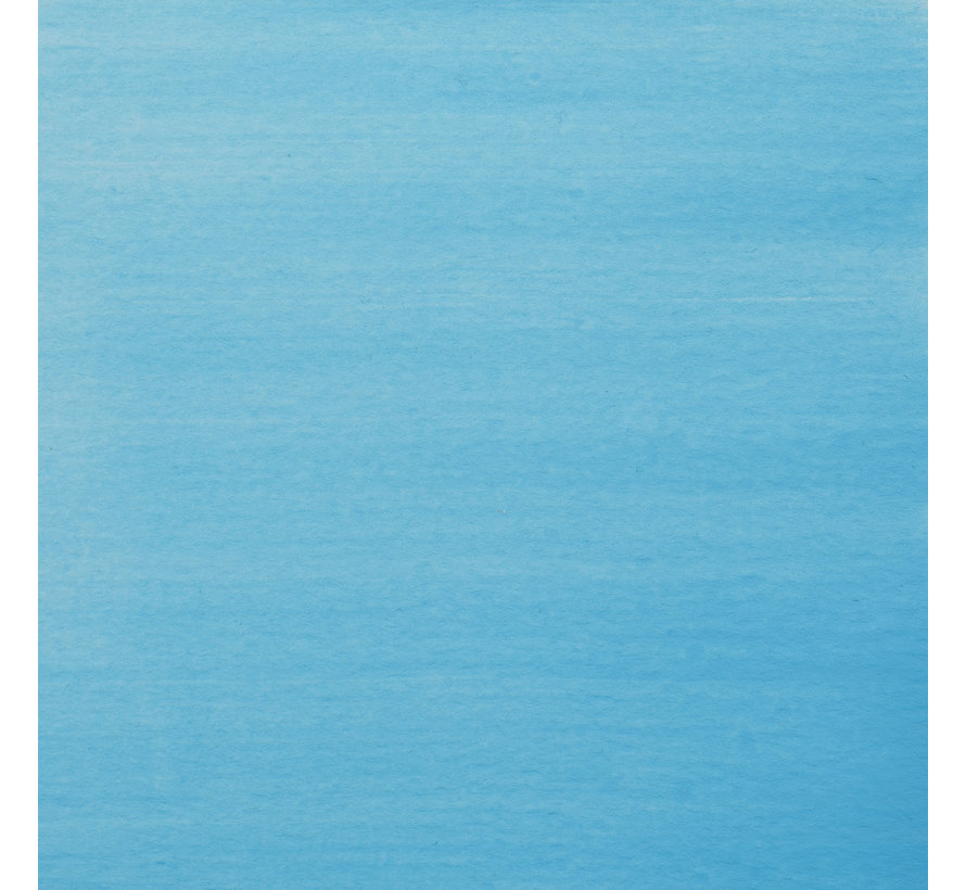 Acrylic Inkt Fles 30 ml Hemelsblauw Licht 551