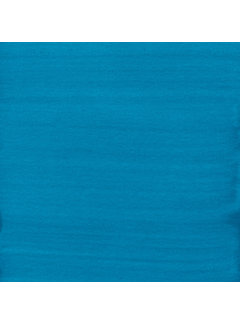 Amsterdam Acrylic Inkt Fles 30 ml Turkooisblauw 522