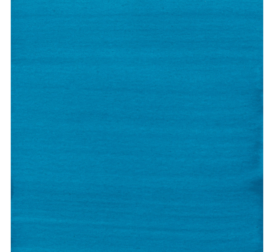 Acrylic Inkt Fles 30 ml Turkooisblauw 522