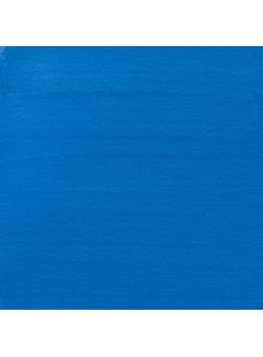 Amsterdam Acrylic Inkt Fles 30 ml Koningsblauw 517