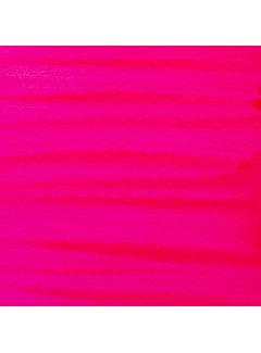 Amsterdam Acrylic Inkt Fles 30 ml Reflexroze 384