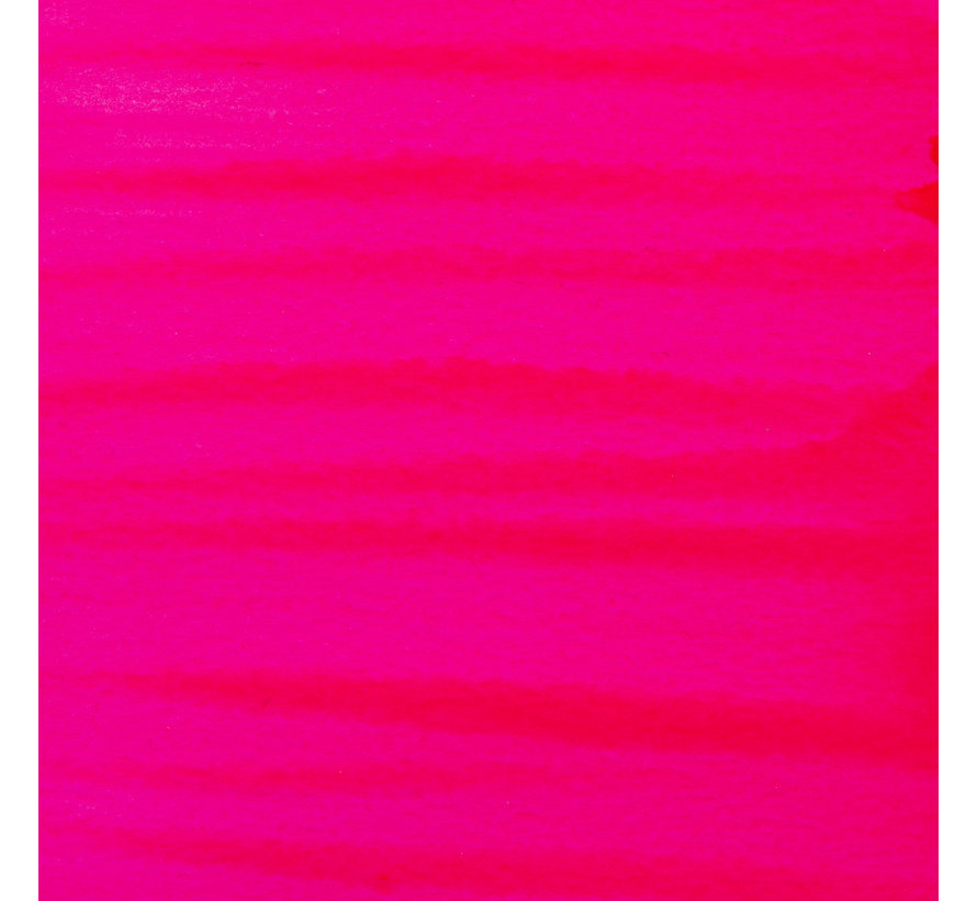 Acrylic Inkt Fles 30 ml Reflexroze 384