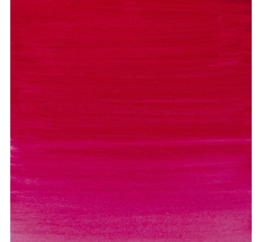 Acrylic Inkt Fles 30 ml Karmijn 318