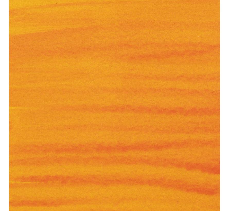 Acrylic Inkt Fles 30 ml Azo-Oranje 276