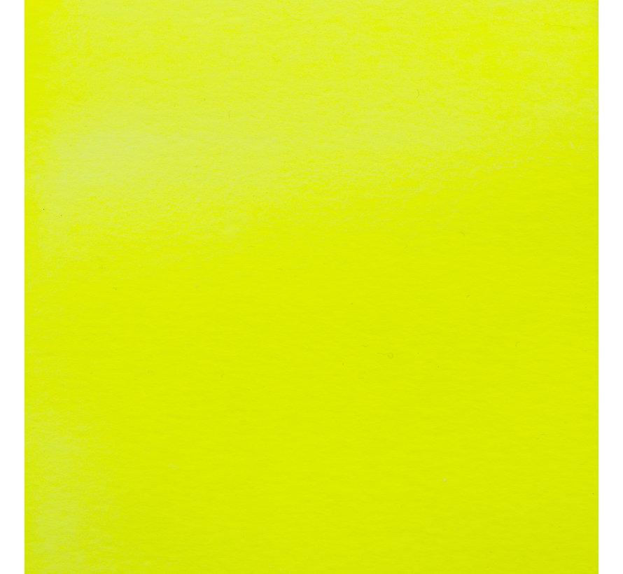 Acrylic Inkt Fles 30 ml Reflexgeel 256