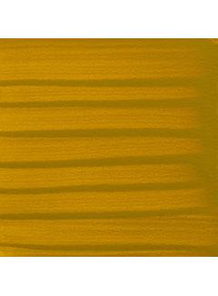 Amsterdam Acrylic Inkt Fles 30 ml Gele Oker 227