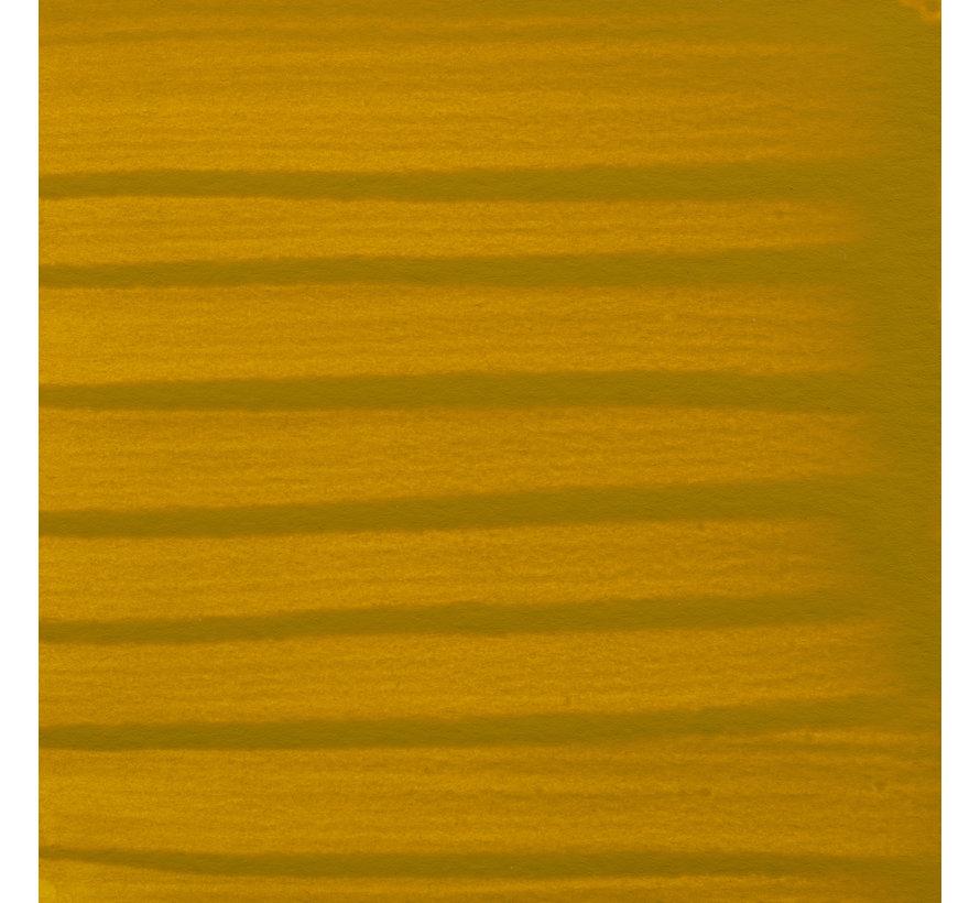 Acrylic Inkt Fles 30 ml Gele Oker 227