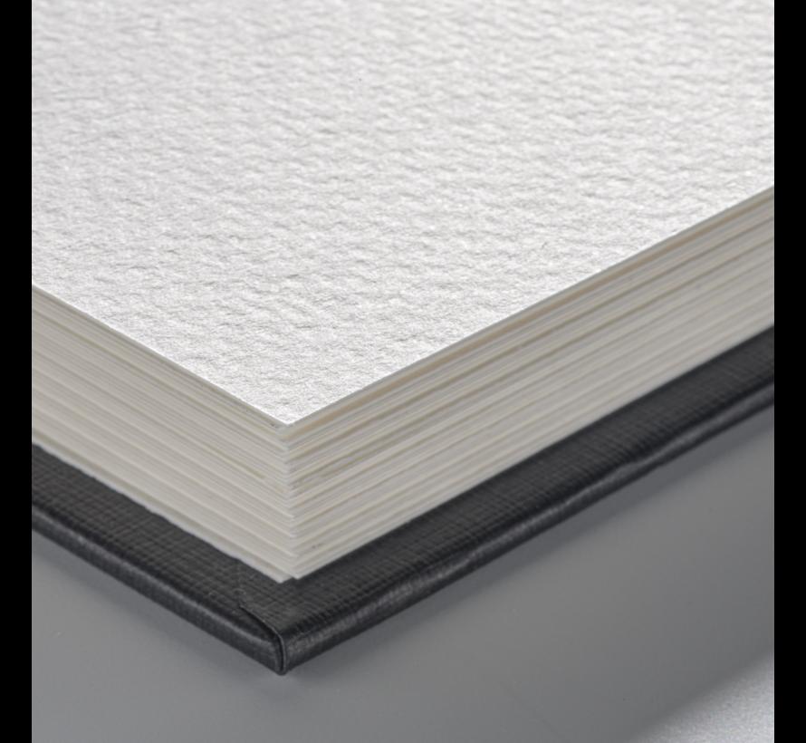 Aquarelpapier blok 300gr 20 vellen