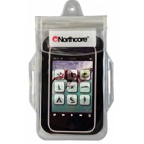 Northcore Northcore Waterproof Sleutel & Telefoon Beschermhoes