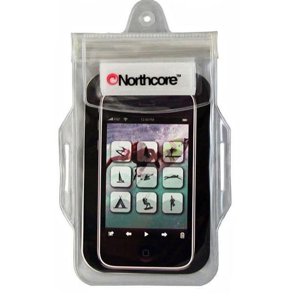 Northcore Waterproof Sleutel & Telefoon Beschermhoes