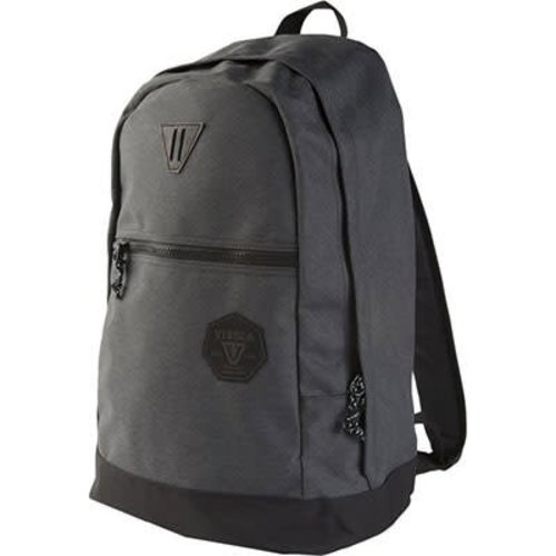 Vissla Vissla Day Tripper Stealth Bag